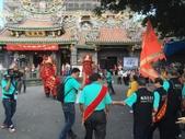 2015北臺灣媽祖文化節:IMG_0881.jpg