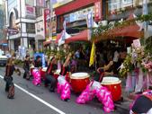 台北市議員競選總部成立大會表演:1653614958.jpg