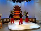 MOMO購物電音三太子錄影:1410788391.jpg