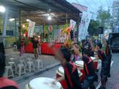 台北市議員士林、北投後援會成立:1216011028.jpg