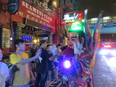 2013基隆中元祭:1951933632.jpg