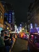 2013基隆中元祭:1951933643.jpg