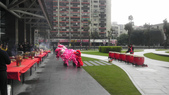 台北市國際貿易大樓開工:1949337810.jpg