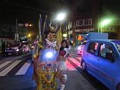 2013基隆中元祭:1951933543.jpg
