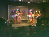 台北市圖書教育用品公會春節聯歡會:1866720069.jpg