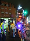 2013基隆中元祭:1951933595.jpg