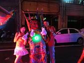 2013基隆中元祭:1951933530.jpg