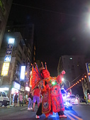 2013基隆中元祭:1951933570.jpg