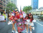2013基隆中元祭:1951933466.jpg
