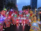 2013基隆中元祭:1951933479.jpg