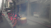 椰林文教機構台北開幕:1325408609.jpg