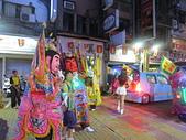 2013基隆中元祭:1951933492.jpg