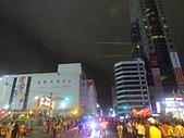 2013基隆中元祭:1951933608.jpg