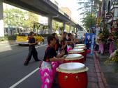 台北市議員競選總部成立大會表演:1653614959.jpg