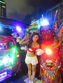 2013基隆中元祭:1951933544.jpg