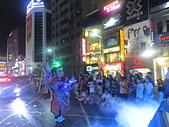 2013基隆中元祭:1951933621.jpg