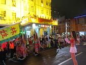 2013基隆中元祭:1951933596.jpg