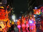 2013基隆中元祭:1951933644.jpg