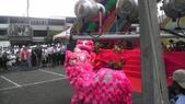 三義國雕藝術節:IMAG1245.jpg