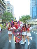 2013基隆中元祭:1951933467.jpg