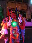 2013基隆中元祭:1951933531.jpg