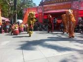 2015北臺灣媽祖文化節:IMG_0928.jpg