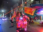 2013基隆中元祭:1951933571.jpg