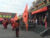 2015北臺灣媽祖文化節:IMG_0854.jpg