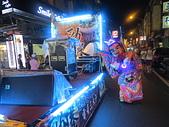 2013基隆中元祭:1951933518.jpg