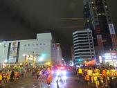 2013基隆中元祭:1951933609.jpg