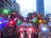 2013基隆中元祭:1951933480.jpg