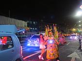 2013基隆中元祭:1951933558.jpg