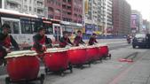 椰林文教機構台北開幕:1325408610.jpg