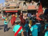 2015北臺灣媽祖文化節:IMG_0895.jpg