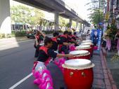 台北市議員競選總部成立大會表演:1653614960.jpg