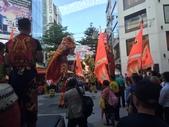 2015北臺灣媽祖文化節:IMG_0931.jpg