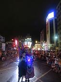 2013基隆中元祭:1951933622.jpg