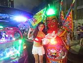 2013基隆中元祭:1951933545.jpg