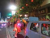 2013基隆中元祭:1951933597.jpg