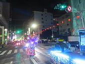 2013基隆中元祭:1951933572.jpg