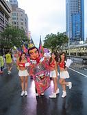 2013基隆中元祭:1951933468.jpg