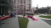 台北市國際貿易大樓開工:1949337802.jpg