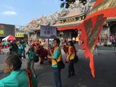 2015北臺灣媽祖文化節:IMG_0879.jpg