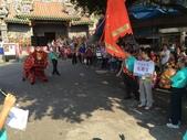 2015北臺灣媽祖文化節:IMG_0889.jpg