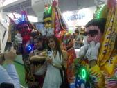 世貿展演出:20110601874.jpg