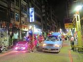 2013基隆中元祭:1951933506.jpg