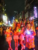 2013基隆中元祭:1951933645.jpg