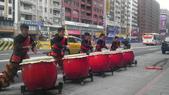 椰林文教機構台北開幕:1325408611.jpg