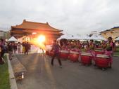 中正紀念堂 演出:IMG_4861.JPG