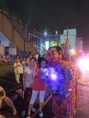 2013基隆中元祭:1951933610.jpg